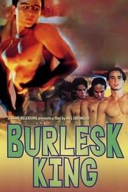 Watch Burlesk King (1999)