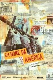 Em nome da América - Regarder Film en Streaming Gratuit
