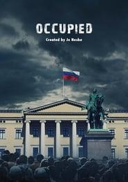 Occupied Season 1 Episode 3