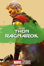 Thor: Ragnarok Dublado