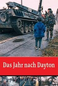 مشاهدة فيلم The Year After Dayton 1997 مترجم أون لاين بجودة عالية