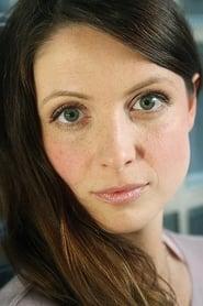 Julia Brendler