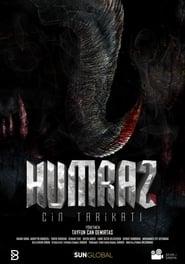 Humraz: Cin Tarikatı (2020)