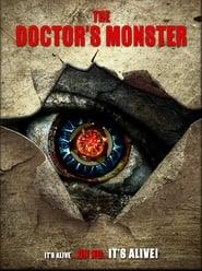 The Doctor's Monster (2020)