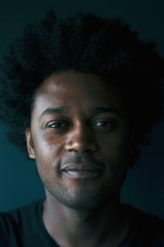 Echo Kellum in Arrow as Curtis Holt Image