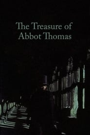 The Treasure of Abbot Thomas (1974)