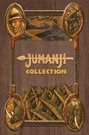 Jumanji – Próxima Fase Legendado Online