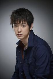 Jin-seong