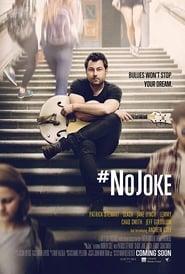 #NoJoke (2019)