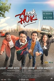 Nonton Anak Hoki (2019) Film Subtitle Indonesia Streaming Movie Download Gratis Online