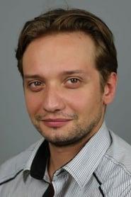 Mark Drobot