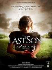 The Last Son – La Malédiction