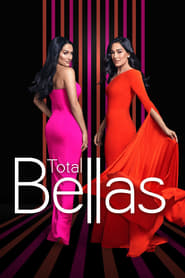 Total Bellas - Season 5