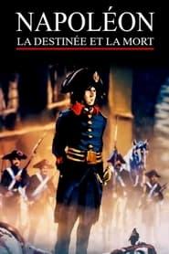 Napoleon. Der Tod hat sieben Leben (2021)