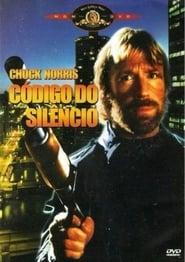 Código de Silêncio Torrent (1985)