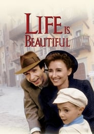 Life Is Beautiful (1997) Dual Audio [Hindi – English] BluRay 480P 720P Gdrive