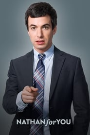 Nathan For You 2013