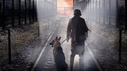 Captura de The Escape from Auschwitz