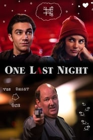 One Last Night (2019)
