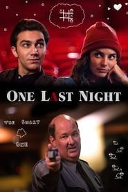 One Last Night Hindi Dubbed