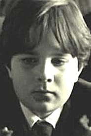 Codie Lucas Wilbee