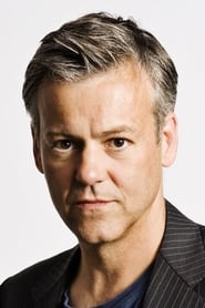 Photo de Rupert Graves Frederick