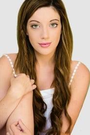 Profil de Hayley McLaughlin