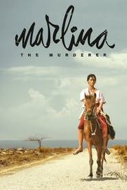 Marlina the Murderer in Four Acts