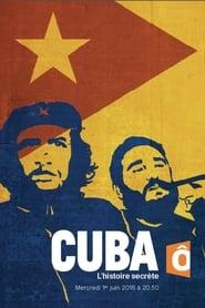 Cuba, l'histoire secrète Saison 1