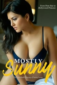 Mostly Sunny (2016) Watch HDRip Full Movie Online