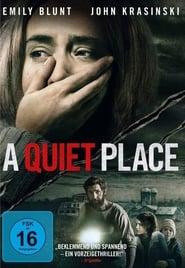 A Quiet Place - Kostenlos Filme Schauen