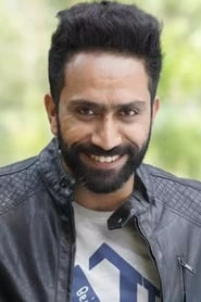 Image Shine Tom Chacko
