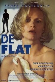 De Flat (1994)