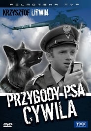 Przygody psa Cywila