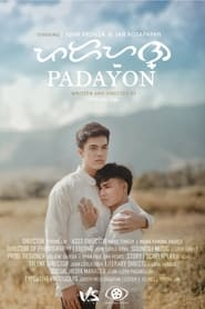 Padayon The Series 2021