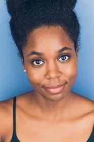Profil von Naomi Lorrain