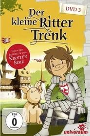 Der kleine Ritter Trenk Season 1 Episode 8