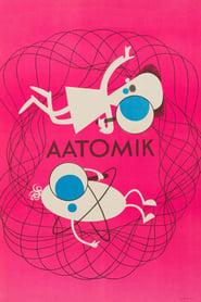 Aatomik 1970