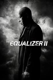 The Equalizer 2 BDRip