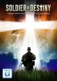 Soldier of Destiny (2012)