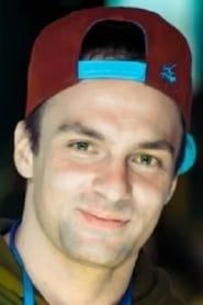 Nikita Minyaychev