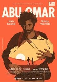 Abu Omar (2021)