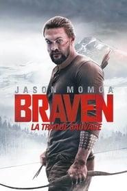 Braven, la traque sauvage