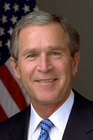 Image George W. Bush