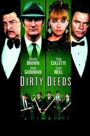 Dirty Deeds (2002)