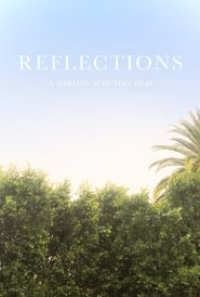 Reflections (2021)