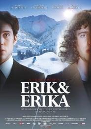 Erik & Erika (2018)