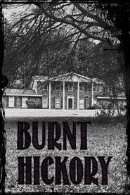 Burnt Hickory 1970