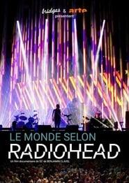 Regardez Le monde selon Radiohead Online HD Française (2019)