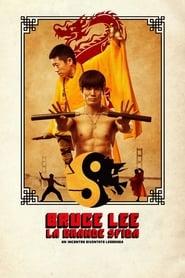 Bruce Lee – La grande sfida